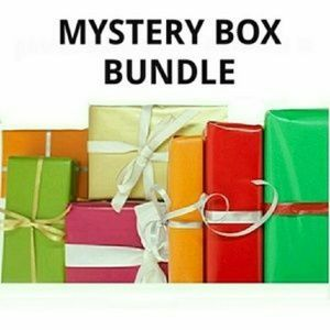 Tops - 🎁 NEW ITEMS ARE IN!! 🎁 MYSTERY BOX BUNDLES 🎁